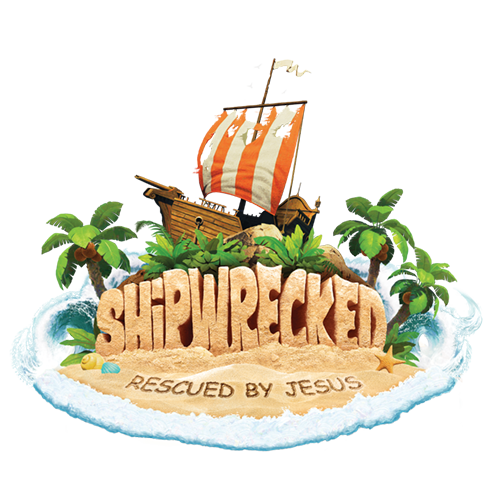 2018 VACATION BIBLE SCHOOL